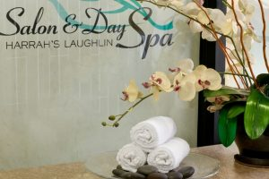 Harrahs-Laughlin-Property-Salon-and Day Spa-1
