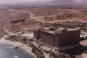 Harrah's-Laughlin-Property-Exterior-Hotel-1