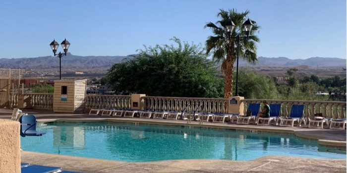 Harrahs-Laughlin-Property-Pool-1