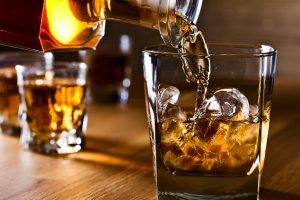 Harrahs-Laughlin-Nightlife-The-Range-Bar-1