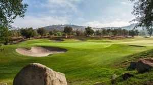 Harrahs-Resort Southern California-Property-Amenities-Golf-4
