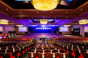 Harrahs-Resort Southern California-Misc-event-center-main_page_aug2014