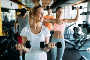 Harvey's-Lake-Tahoe-Property-Amenities-Fitness-Center-1