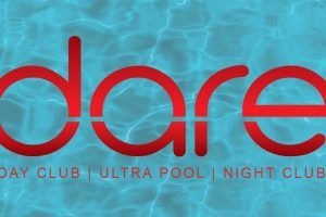 Horseshoe-Bossier City-Nightlife-DARE-2