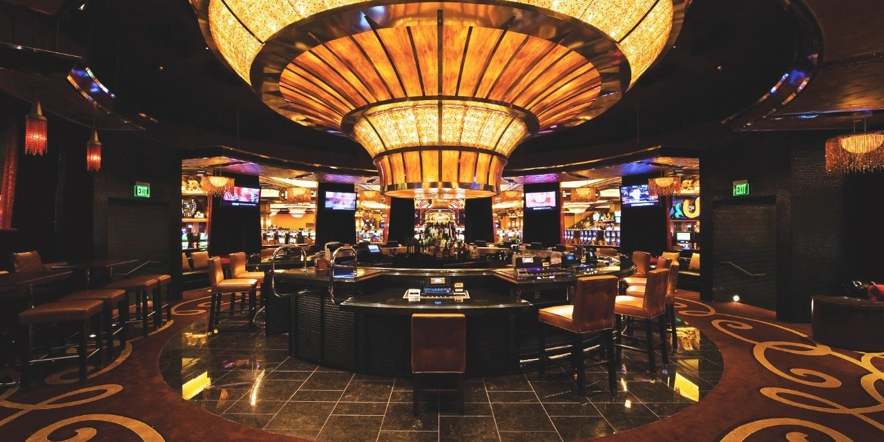 Horseshow casino tunica hollywood casino penn national hotel