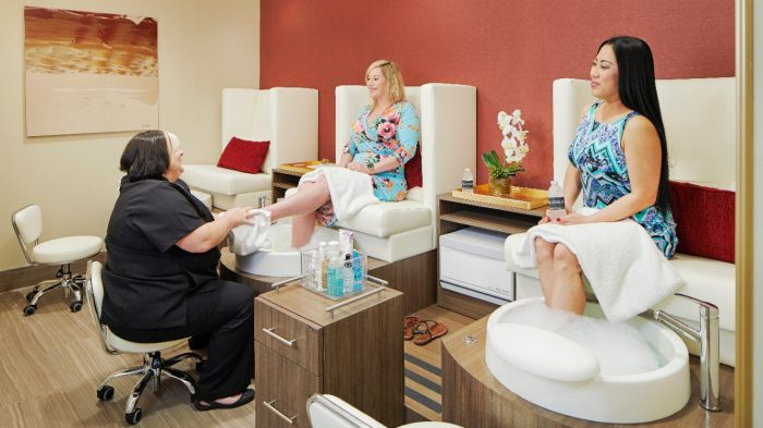 tunica spa coupons