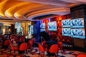 Planet-Hollywood-Las-Vegas-Nightlife-Xtra-Lounge-1
