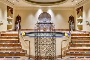 Planet-Hollywood-Las-Vegas-Property-Amenities-Mandara-Spa-1