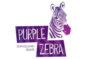 Purple_Zebra_List