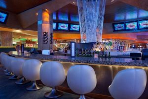 Rio-All-Suites Hotel & Casino-Nightlife-iBar-8