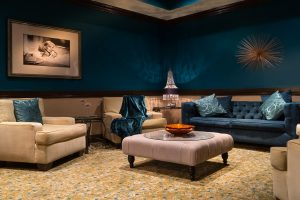 Rio-All-Suites Hotel & Casino-Property-Amenities-Rio-Spa & Salon-2