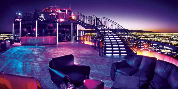 Voodoo Rooftop Nightclub likewise Appian Way Shops furthermore Georgia Womens Extra Wide Casual Shoes P26443 together with Xbu X Burlesque University also Harrahs Socal. on tr rewards card