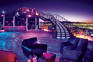 Rio-All-Suites Hotel & Casino-Dining-Upcale-VooDoo-Steakhouse-2