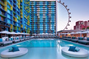 The-LINQ-Property-Pool-9