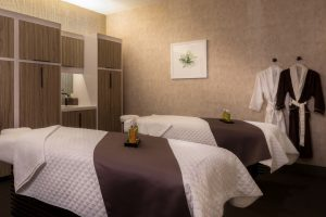The-LINQ-Property-Amenities-Spa-4