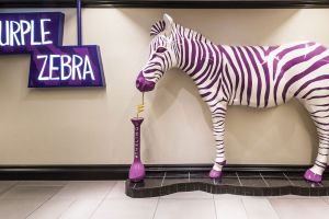 Microsites-The-Linq-Nightlife-Purple Zebra-1