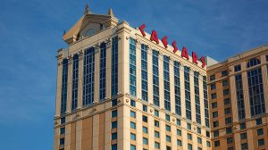 Hotels In Atlantic City >> Experience The Best Atlantic City Hotels Caesars Ac