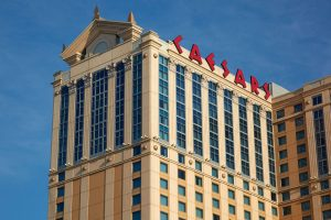 Caesar's-Atlantic-City-Property-Exterior-4