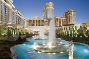 market-las-vegas-Paid-Search-Caesars