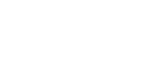 The Cromwell Logo