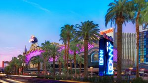 Harrah S Hotels Casinos In Las Vegas Atlantic City And More