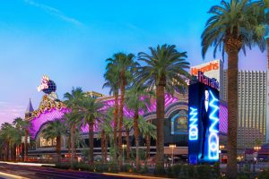 market-las-vegas-Paid-Search-Harrahs
