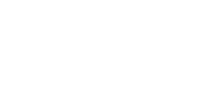 Image Of White Logo For Harrah's Las Vegas