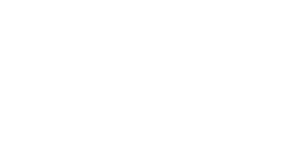 White Logo For Harrah's Atlantic City
