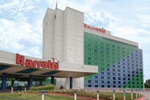 Harrah's-Council-Bluffs-Property-Exterior-1