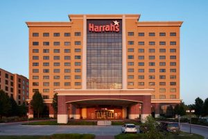 Harrahs-North-Kansas-City-Property-Exterior-Hotel-9