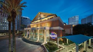 Harrah s casinos in florida list of casinos in prague