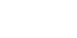 Logo For Harrah's New Orleans