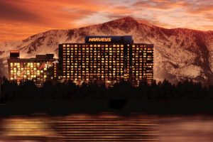Harvey's-Lake-Tahoe-Property-Exterior-Hotel-1