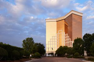 Horseshoe-Bossier-City-Property-Exterior-Hotel-1