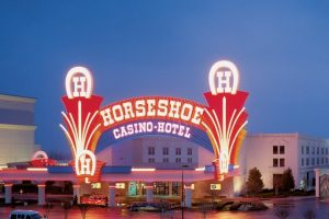 Astrican horseshoe casino casino royale and reviews