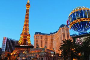 market-las-vegas-Paid-Search-Paris