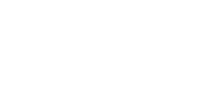 Image Of White Logo For Paris Las Vegas