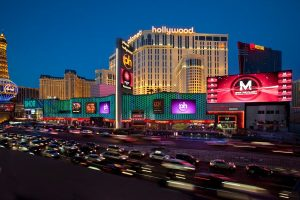 market-las-vegas-Paid-Search-PlanetHollywood