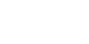 Planet Hollywood Logo