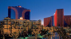 Rio Las Vegas Deals- Official Hotel Deals and Promos