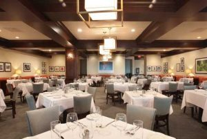 Caesars-Atlantic City-Dining-promotions-diningdeals-1