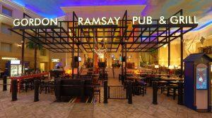 best atlantic city casino restaurants