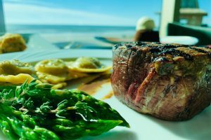 Caesar's-Atlantic-City-Dining-Upscale-Nero's-Grill-2