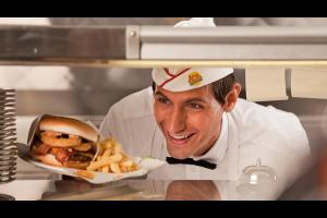 Caesars-Windsor-Dining-Casual-Johnny-Rockets-2