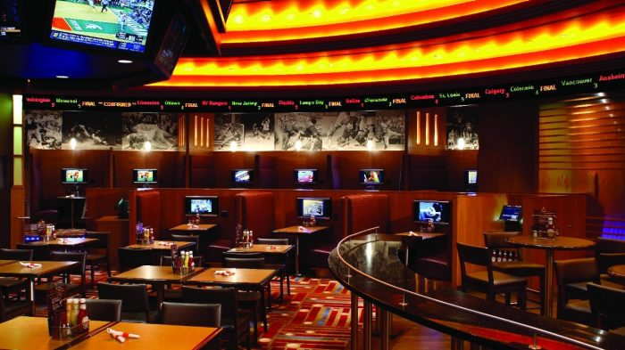 Casino owned bars twin city casinos - lincolnrhode isalnd