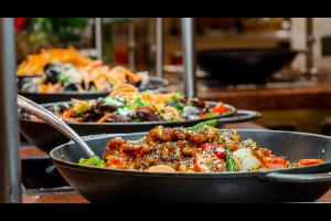 Caesars-Windsor-Dining-Buffet-Market-Buffet-13