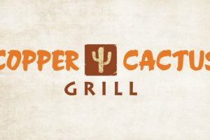 Harrahs-Ak-Chin-Dining-Quick-Bites-Copper Cactus-2