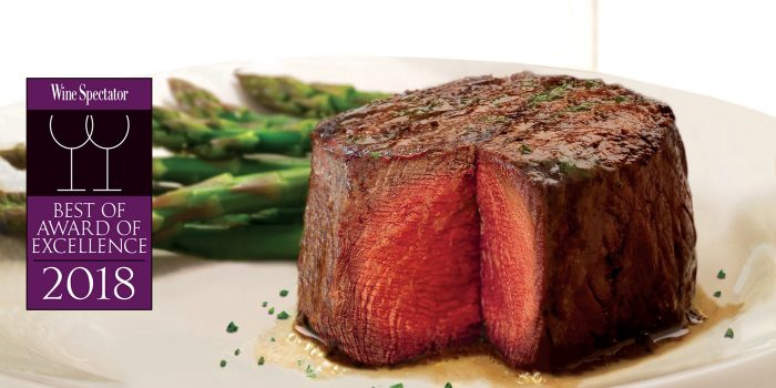 Harrahs-Las Vegas-Dining-Upscale-Ruths-Chris Steakhouse-6