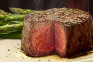 Harrah's-Las-Vegas-Dining-Upscale-Ruth's-Chris-Steakhouse-2