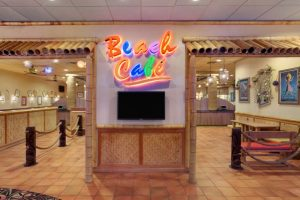 Harrahs-Laughlin-Dining-Casual-Beach-Cafe-2